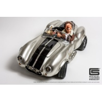 shelby-cobra-427-sc-silver-1--license-text