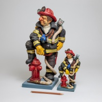 the-firefighter-oco-le-sapeur-pompier-largesmall