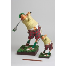 the-golfer-largesmall