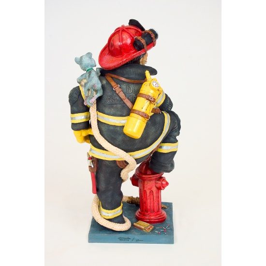 the-firefighter-oco-le-sapeur-pompier-2